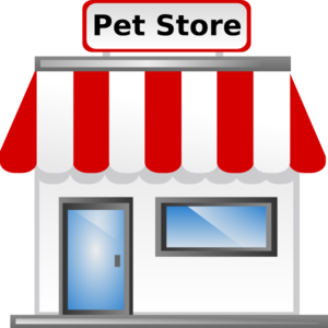 pet-store-md