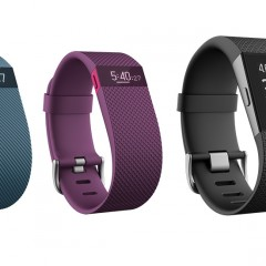 What You Need to Know Before You Buy Fitbit