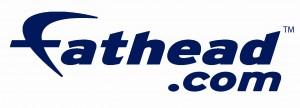 fathead_logo