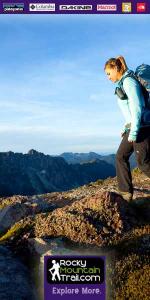 rocky-mountain300x600