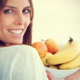 Diet at Your Doorstep – How to Order Diet Food Online