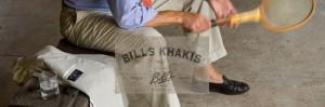 bills-khakis