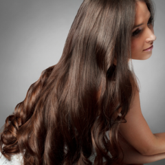 Hair Extensions – The Fast Way to Grow Your Hair Out