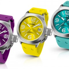 Wearing Fashion Watches – Some of the Latest Styles For Men and Women