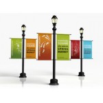outdoor-vinyl-banners