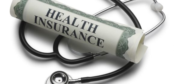 What is Agile Health Insurance?