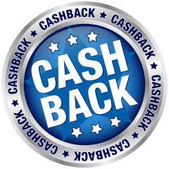 Get Cash Back for Shopping Online