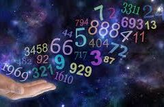 What Makes A Good Numerologist?