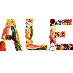 3 Paleo Diet Myths – Paleo Is Not All About Weight Loss