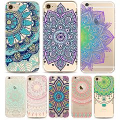 Why Do You Need Awesome Phone Cases?