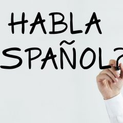 Easy Spanish – How to Learn Spanish The Easy Way