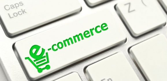 How Easily Can You Shift Your E-Store to BigCommerce?