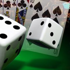 Attraction of Online Casino Games