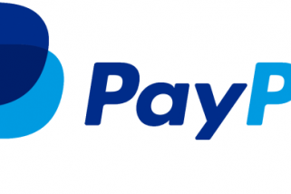 Is a Credit Card Safer Than a PayPal Account?