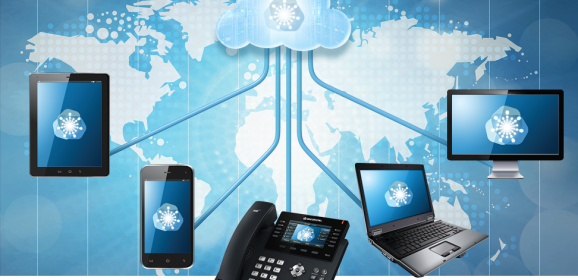 Nextiva Business Telephone Systems