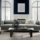 Top Seven Reasons To Buy Furniture Online
