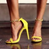 Great Gift Ideas for the Fashionista: Shoes