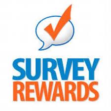 Rewards Survey
