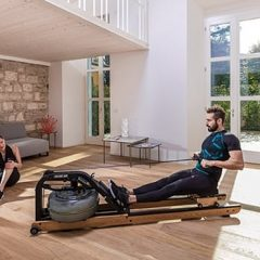 Home Fitness – 3 Choices That Can Work For You