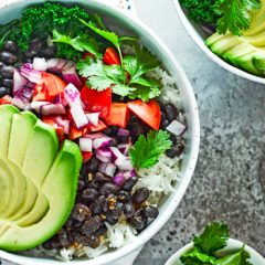 Plant Based Meal Plans for Beginners – Are They Healthy for You?