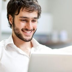 Finding A Tutor Online