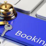 Booking Hotel Online Myth