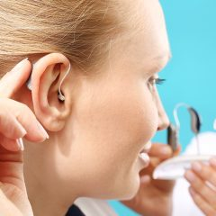 The Top 3 Things To Look For When Choosing A Hearing Aid Specialist