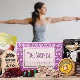 How to Learn More About Yoga For Less