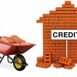 Easy Steps to Build Business Credit