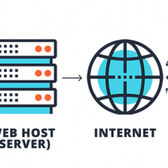 Web Hosting Types and How to the Choose Best Hosting Service For Your Business