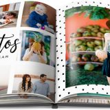 Why Online Photo Books Are Better Than Photo Albums – What's the Difference?