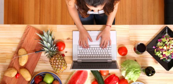 Online Diet Food Delivery – BistroMD Review