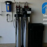 Why You Should Use Whole House Water Filtration
