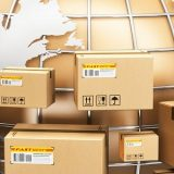 Web-Based Retailers Lower Shipping Costs With Online Postage Software