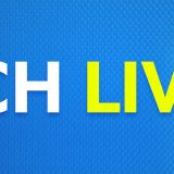 Live TV Online – A Great Mix of Two Technologies You Love