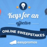Reasons to Try Out Sweepstakes Online