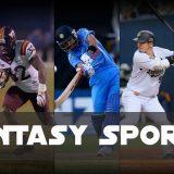 Fantasy Sports Addiction