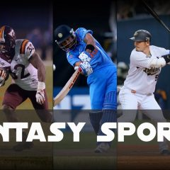 Fantasy Sports Addiction