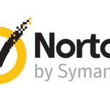Norton Security Suite Guide