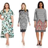 Find Fashionable Dresses For Trendy Women on the Internet