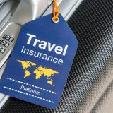 Should I Purchase Travel Insurance? Travel Tips