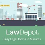 Legal Documents and Forms – The Need of the Hour