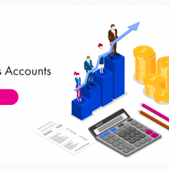 All you need to know before using Revolut