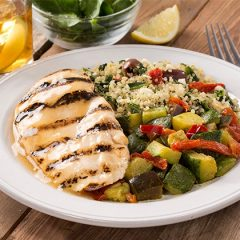 Does the South Beach Diet Really Work?