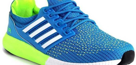 Tips on Getting the Largest Discounts on Shoes