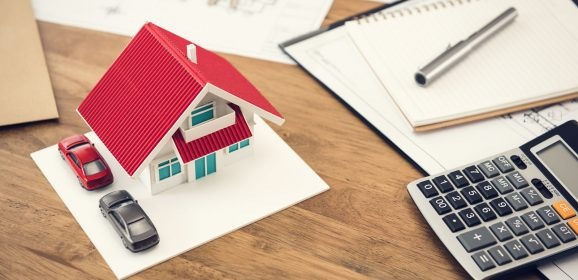 Top 5 Reasons For Mortgage Refinance