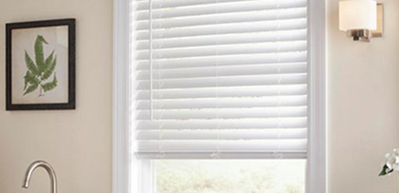 Find The Perfect Window Blinds And Shades For Any Room In Your Home
